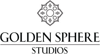 Golden Sphere Studios